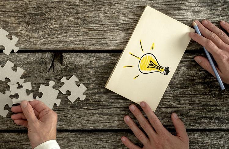 Keyfinizi Kaçırırken Başarınızın Artmasını Sağlayacak 12 Yaklaşım