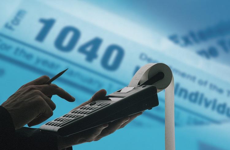 KOBİ'lerin Ödemekle Yükümlü Olduğu Vergiler Nelerdir?