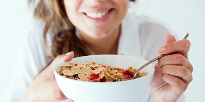 Evden Kahvaltı Yapmadan Çıkmak!
