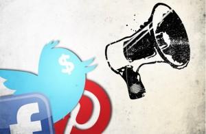 Küçük İşletmeler için Sosyal Medya Pazarlama Stratejileri