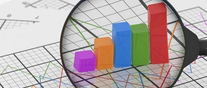 Makroekonomik Göstergeler Nelerdir?