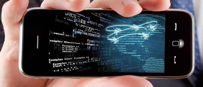Mobil Yatırımın Faydaları Nelerdir?