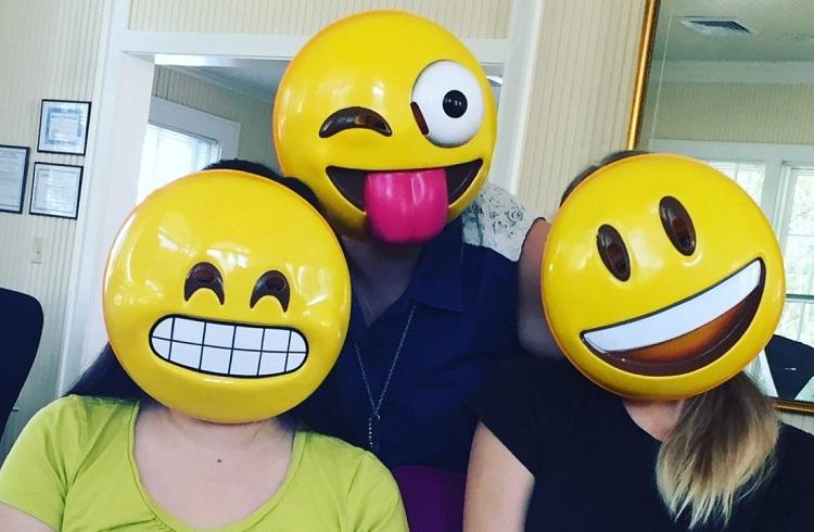 Mutlu Bir Ekip Kurmak İsteyen Girişimcilere 7 Öneri