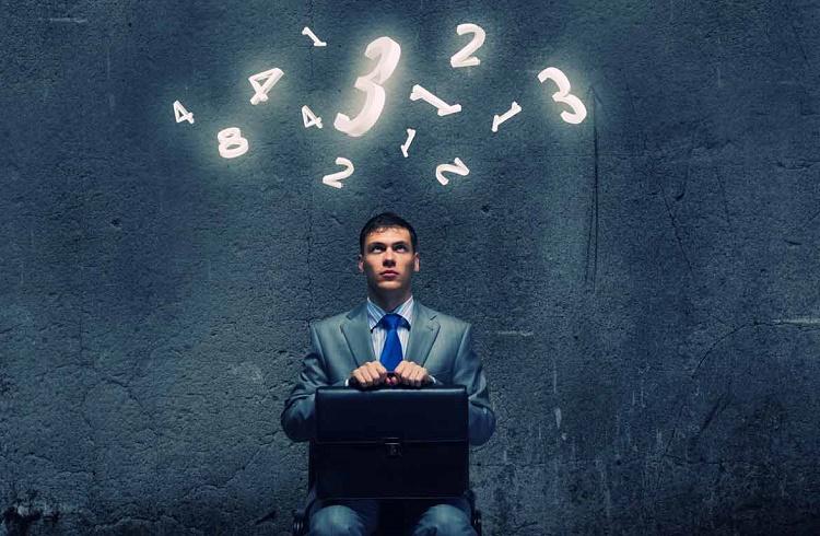 Neden Forex Piyasası Tercih Edilmeli?