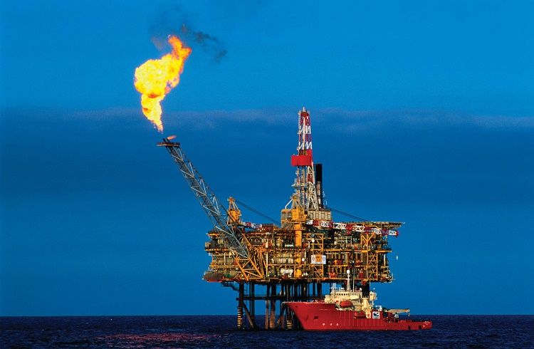 Nijerya Etkisiyle Petrol Kazanımlarını Genişletti