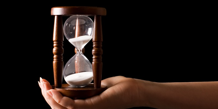 Sabırlı Olmak Gerektiğini Öğrenin!