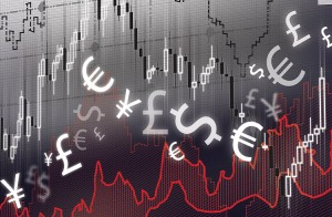 Parite Nedir? Yatırımı Nasıl ve Nerede Yapılır?