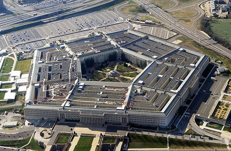 Pentagon İnternet Korsanlarına Neden Davetiye Gönderdi?