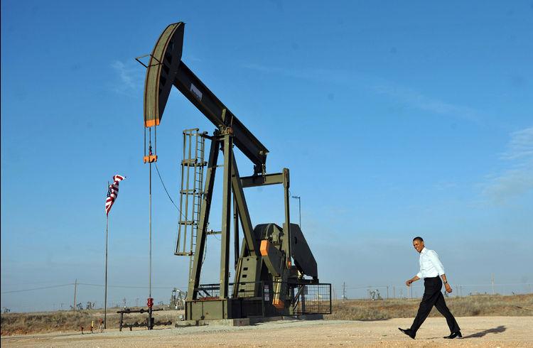 Petrol Sondaj Kuyusu Desteğiyle Tırmanışına Devam Ediyor