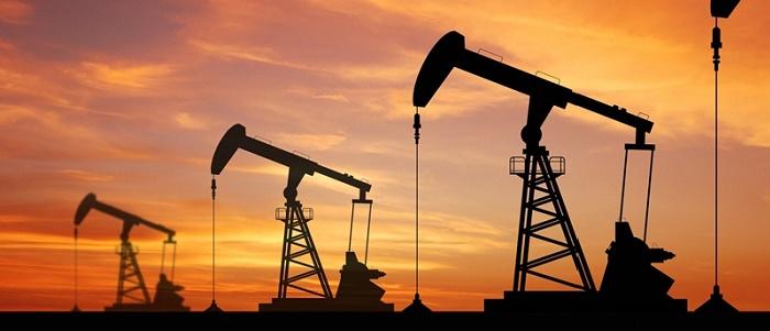 Petrol Yatırımı Nasıl Yapılır?