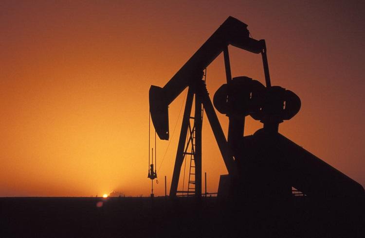 Petrol Yeni Yılda Bir İlki Gerçekleştirdi!