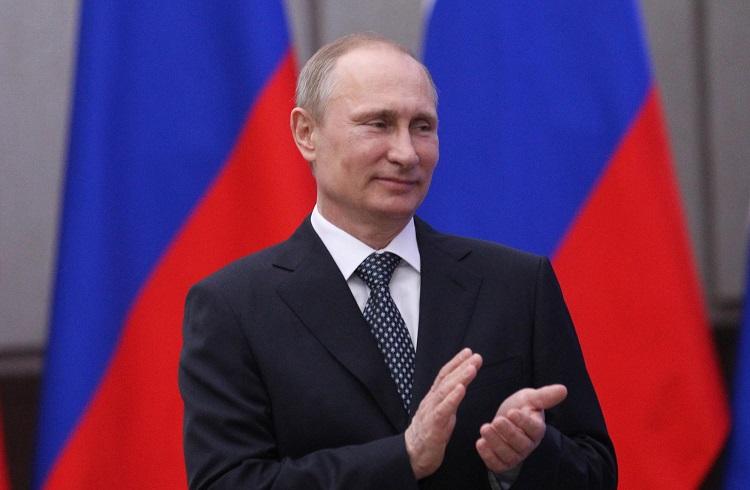 Putin ile Petrol Üretimini Dondurma Görüşmeleri Yeniden Başlayacak