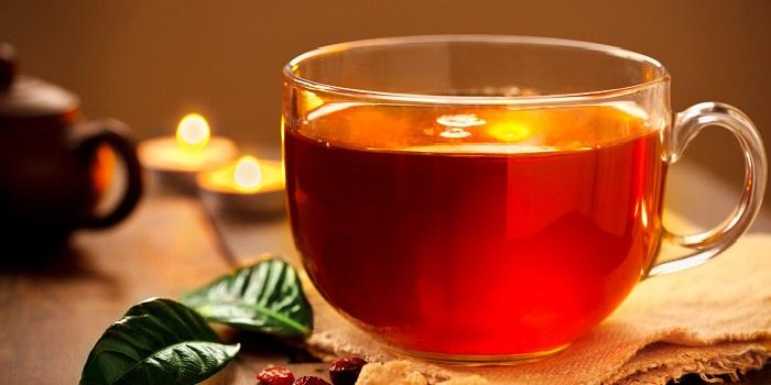 Çayınızı Kahvenizi Soğuk İçmeye Alışırsınız!
