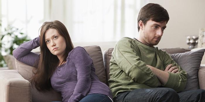 Eşine İlgi Göstermeyen Eş Olursunuz!