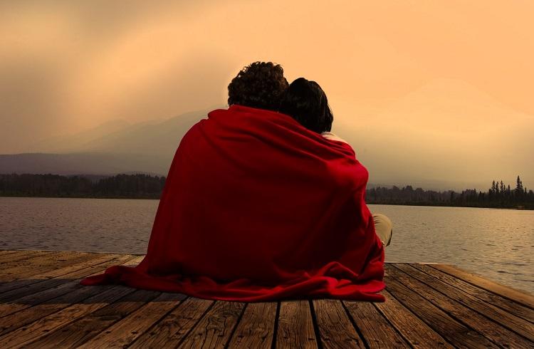 Sevgiliyle Yapılabilecek Hem Ucuz Hem de Eğlenceli 18 Aktivite