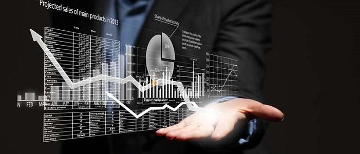 Şirket Analizi Nedir?
