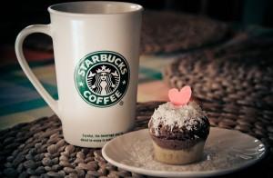 Starbucks ve Tutku Dolu Başarı Hikayesi