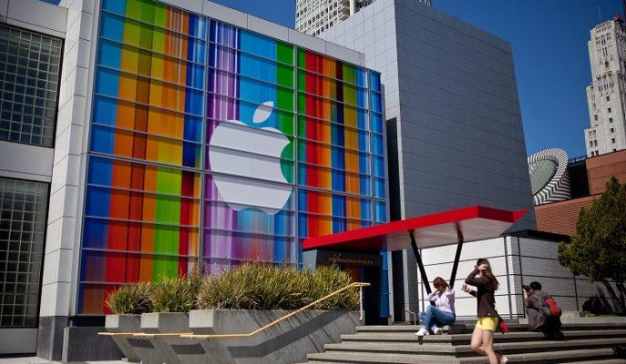 Steve Jobs'un Kurduğu Apple İmparatorluğu Hakkında Bilinmeyen 15 Gerçek