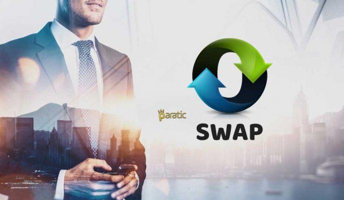 Borsa ve Forexte Swap Nedir? İşlemleri Hakkında Bilgiler