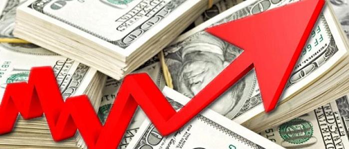 Tahvil Yatırımı Yaparak Ne Kadar Para Kazanılır?