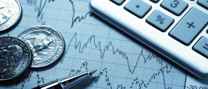 Tahvil Yatırımı Yaparak Para Kazanmak için Hangi Yöntemler İzlenir?