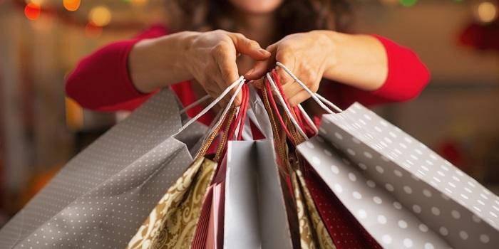 Gerekli Olan Eşyaları Sezon Açılmadan Satın Alın!