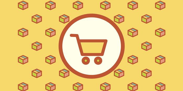 Tek Ürün E-Ticaret Sitesi Nasıl Yapılır?