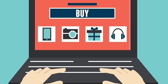 Tek Ürün E-ticaret Sitesi Nedir?