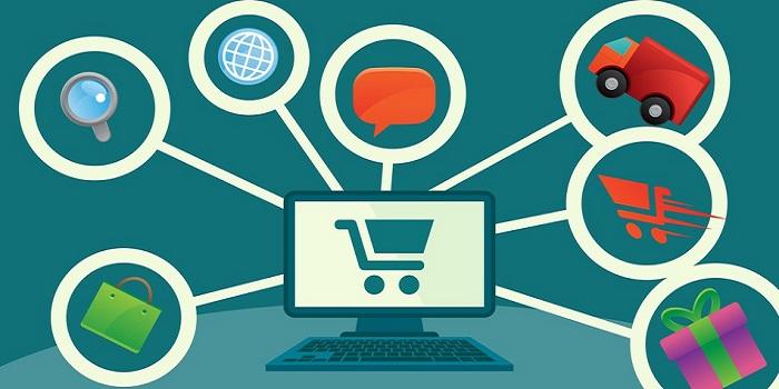 Tek Ürün E-Ticaretinin Avantajları Nelerdir?