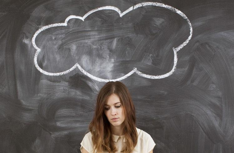 Tükenmiş Hissettiğinizde Kendinizi Motive Etmenin 5 Basit Yolu