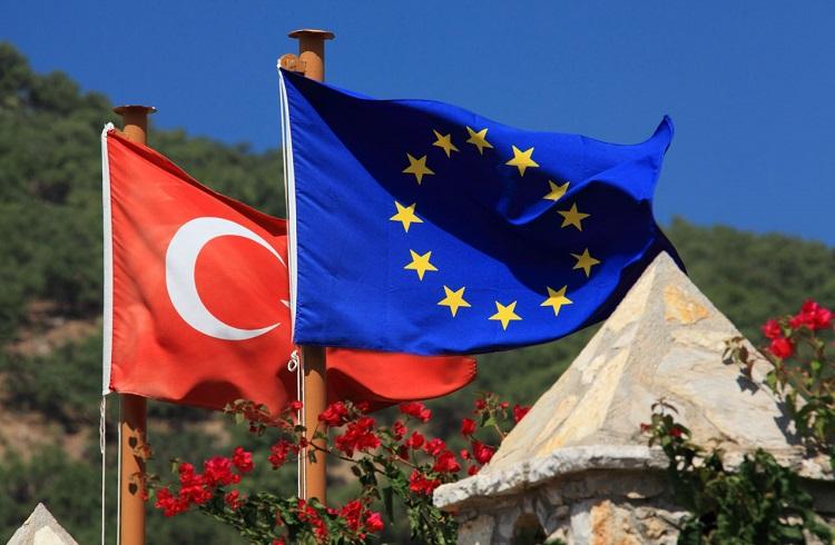 Türkiye ile AB Arasında Vizelerin Kaldırılması Turizmi Nasıl Etkileyecek?