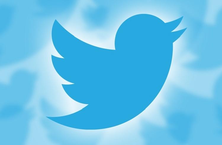 Twitter Hisse Senedi Nedir? Nasıl ve Nereden Alınır, Satılır?