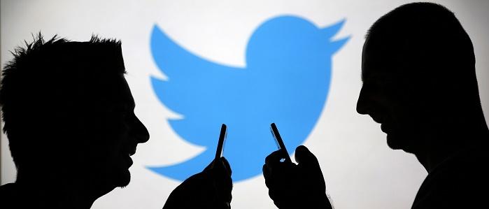 Twitter Hisse Senedi Nasıl Alınır?