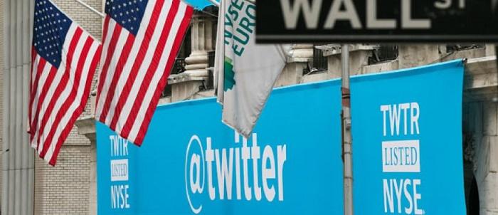 Twitter Hisse Senedi Nereden Alınır, Satılır?