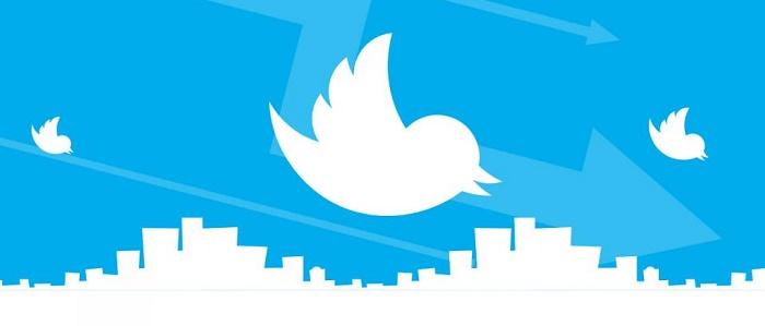 Twitter Hisse Senedi Nereden Takip Edilir?