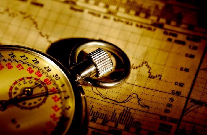 Vadeli İşlem Sözleşmelerine Yatırım Yaparak Para Kazanmak