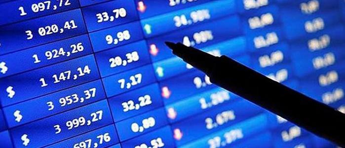 Vadeli İşlem Sözleşmelerine Yatırım Yaparak Para Kazanmak için Hangi Yöntemler İzlenir?