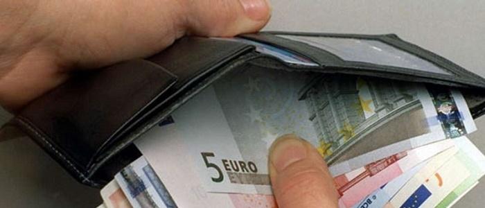 Yabancı Hisse Senetlerine Yatırım Yaparak Ne Kadar Para Kazanılır?