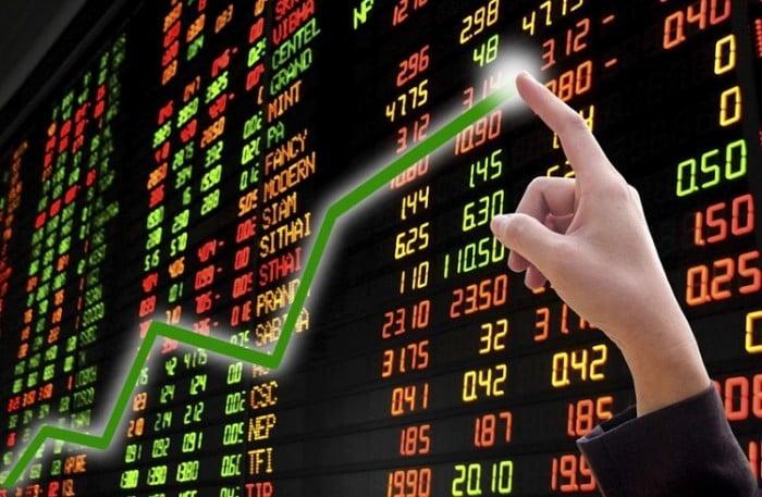 Yabancı Hisse Senetlerine Yatırım Yaparak Para Kazanmak