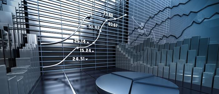 Yabancı Hisse Senetlerine Yatırım Yaparak Para Kazanmak için Hangi Yöntemler İzlenir?