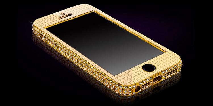 Yeni iPhone SE Modelinin Teknik Özellikleri