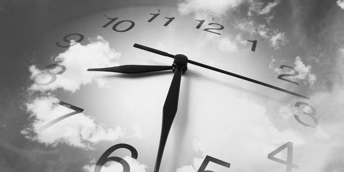 Zamanın En Kıymetli Hazineniz Olduğunu Bilin!
