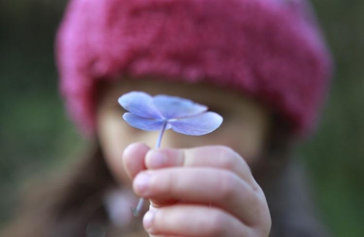 Affetmenin Belki Daha Önce Hiç Düşünmediğiniz 4 Olumlu Etkisi