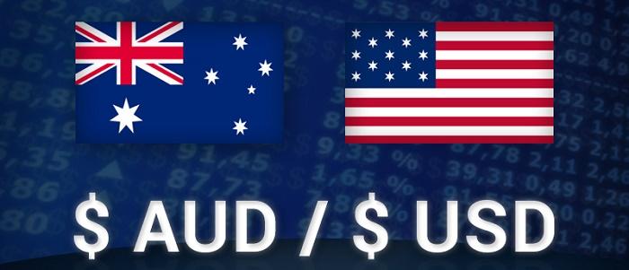 AUD/USD Paritesi Nedir, Yatırımı Nasıl Yapılır?