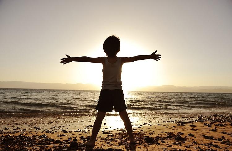 Başarılı Çocuk Yetiştirmek İsteyen Ebeveynler için 3 Altın Kural