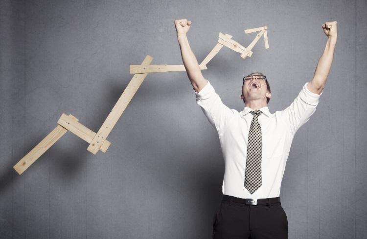Başarılı İnsanların Üretkenliklerini Arttırmak için Kullandıkları Taktikler