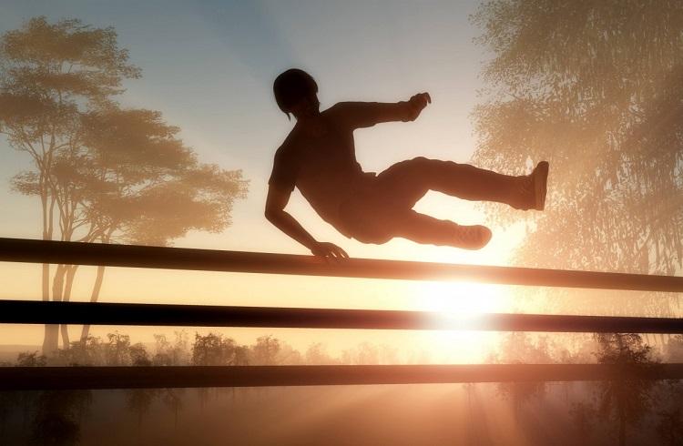 Başarılı İnsanların Yenilgiler Karşısında Takındıkları 8 Farklı Tavır