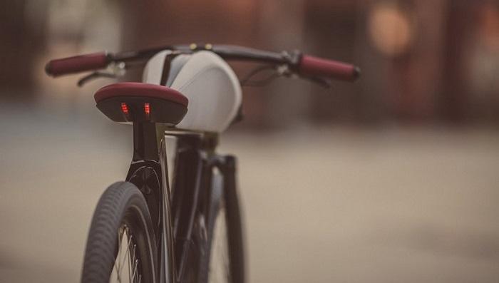 Bicicletto'yu Eşsiz Kılan Özellikleri
