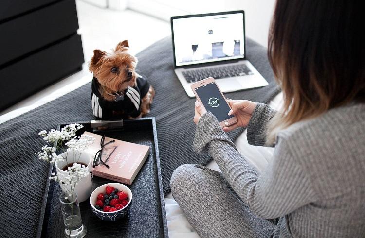 Bir Tüketici E-Ticaret Sitesinden Ne Bekler?