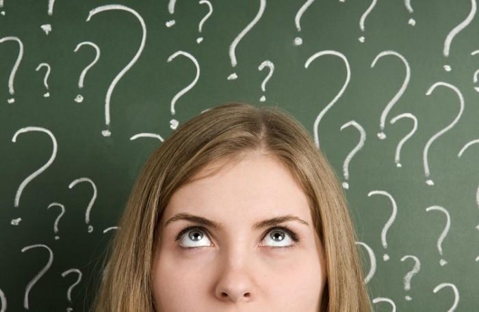 Birikimlerin Değerlendirilmesi için Borsa Tercih Edilir mi?